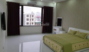 Studio Property for sale in Vo Cuong, Bac Ninh