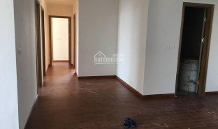 3 Bedrooms Apartment for sale in Trung Hoa, Hanoi CT4 Vimeco II