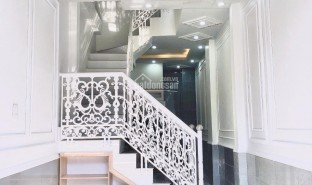 2 Bedrooms Property for sale in Thoi Binh, Can Tho