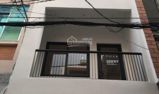 Studio Property for sale in Ward 1, Ho Chi Minh