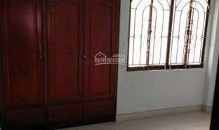 4 Bedrooms House for sale in Binh An, Ho Chi Minh City