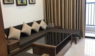 2 Bedrooms Property for sale in Ninh Xa, Bac Ninh Phoenix Tower