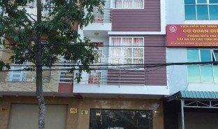 5 Phòng ngủ Nhà bán ở Phu Thu, Cần Thơ