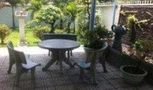 Studio Immobilier a vendre à Tan Vinh Hiep, Binh Duong