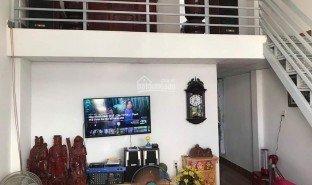 Studio House for sale in Vinh Ngoc, Khanh Hoa