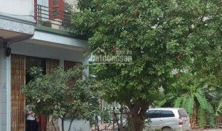 Studio House for sale in Vo Cuong, Bac Ninh