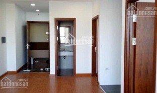 2 Bedrooms Condo for sale in Dai Kim, Hanoi Eco Lake View