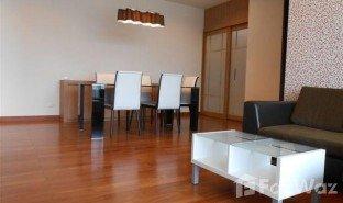 2 Bedrooms Property for sale in Thanon Phet Buri, Bangkok Baan Klang Krung Siam-Pathumwan