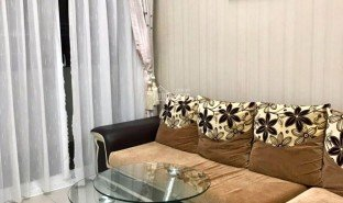 2 Bedrooms Property for sale in Quyet Thang, Dong Nai The Pegasus Plaza