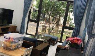 4 Bedrooms Property for sale in Xuan Quan, Hung Yen