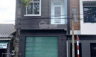 2 Bedrooms House for sale in Hang Trong, Hanoi