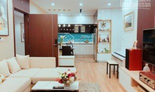 3 Bedrooms Apartment for sale in My Dinh, Hanoi Florence Mỹ Đình