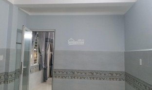 4 Bedrooms House for sale in Ward 15, Ho Chi Minh City
