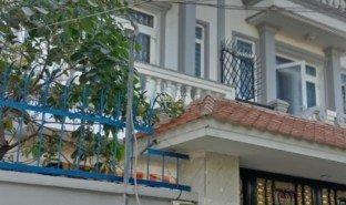 4 Phòng ngủ Nhà mặt tiền bán ở Linh Đông, TP.Hồ Chí Minh