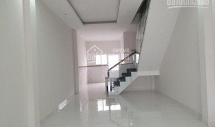 2 Bedrooms House for sale in Phu Hoa, Binh Duong