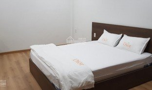 4 Bedrooms House for sale in Tan Lap, Khanh Hoa
