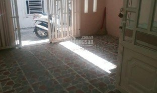 2 Bedrooms House for sale in Loc Tho, Khanh Hoa