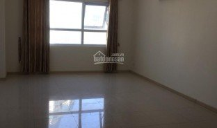 3 Bedrooms Condo for sale in Quang Trung, Hanoi FLC Star Tower