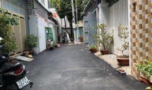 Studio House for sale in Ward 7, Ba Ria-Vung Tau