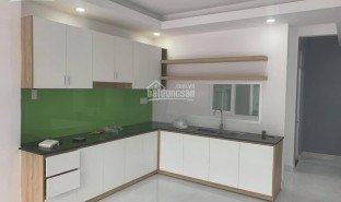 Studio Property for sale in Thanh Nhat, Dak Lak