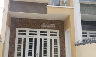 3 Bedrooms Property for sale in Binh Thang, Binh Duong