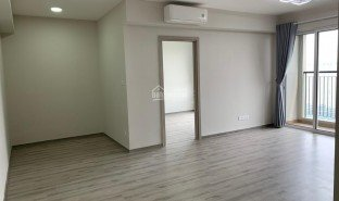 2 Bedrooms Condo for sale in Mo Lao, Hanoi Mulberry Lane