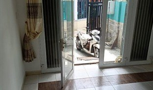 2 Bedrooms House for sale in Linh Chieu, Ho Chi Minh City