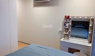 2 Bedrooms Property for sale in Ward 1, Ho Chi Minh The Gold View