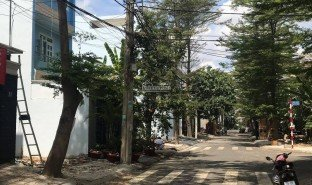 6 Bedrooms House for sale in Ward 7, Ho Chi Minh City