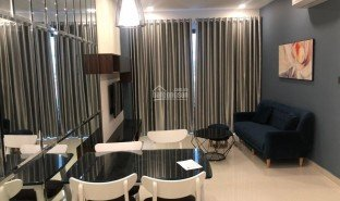 Studio Condo for sale in Ward 12, Ho Chi Minh City Saigon Royal Residence