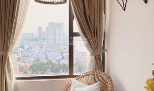 1 Bedroom Condo for sale in Ward 6, Ho Chi Minh City River Gate