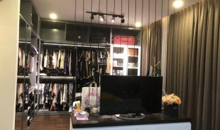 1 Bedroom Property for sale in Ward 2, Ho Chi Minh Galaxy 9