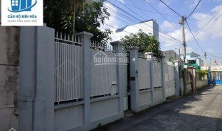 3 Bedrooms Property for sale in Trung D?ng, Dong Nai