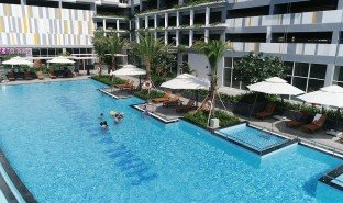 2 Bedrooms Property for sale in An Binh, Binh Duong Him Lam Phú Đông