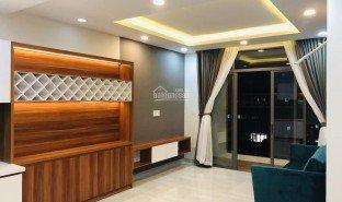 2 Phòng ngủ Chung cư bán ở Tân Thuận Đông, TP.Hồ Chí Minh Jamona Heights