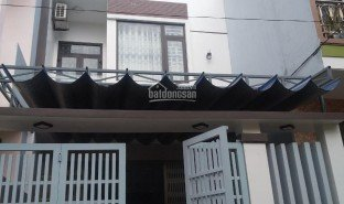 Studio Property for sale in Hoa Hai, Da Nang