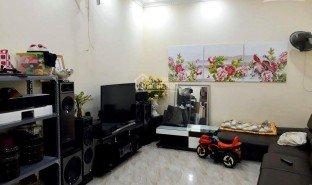 7 Phòng ngủ Nhà mặt tiền bán ở Lê Đại Hành, Hà Nội