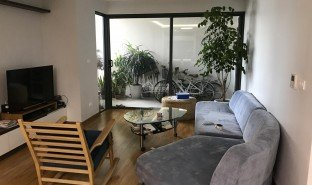 3 Bedrooms Condo for sale in Lang Ha, Hanoi Chung cư M5 Nguyễn Chí Thanh