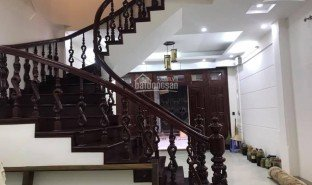 3 Bedrooms Property for sale in Vinh Tuy, Hanoi