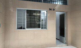 2 Bedrooms House for sale in Tan Thuan Dong, Ho Chi Minh City