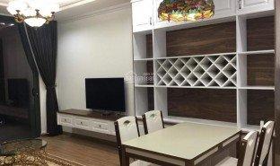 3 Bedrooms Condo for sale in O Cho Dua, Hanoi Chung cư 170 Đê La Thành - GP Building