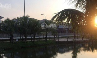 Studio House for sale in Binh Hung, Ho Chi Minh City