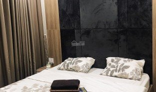 2 Bedrooms Condo for sale in Ward 1, Ho Chi Minh City The Gold View