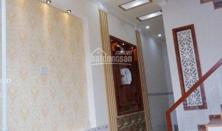 2 Bedrooms Property for sale in An Hoa, Can Tho