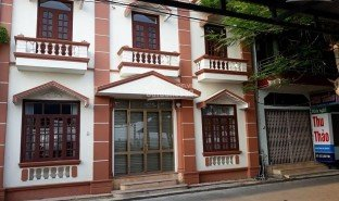 14 Bedrooms Property for sale in Van Huong, Hai Phong