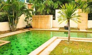 3 Schlafzimmern Haus zu verkaufen in Nong Prue, Pattaya Classic Garden Home