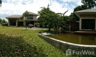 5 Bedrooms House for sale in Mae Sa, Chiang Mai