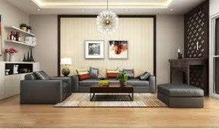 9 Bedrooms Property for sale in Trung Hoa, Hanoi