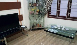 4 Bedrooms Property for sale in Pham Dinh Ho, Hanoi