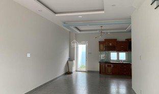 3 Phòng ngủ Nhà mặt tiền bán ở Phú Hữu, TP.Hồ Chí Minh